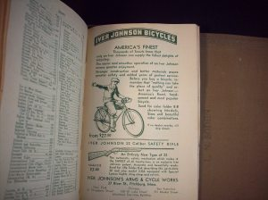 1933 boy scout handbook 031
